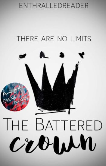 The Battered Crown