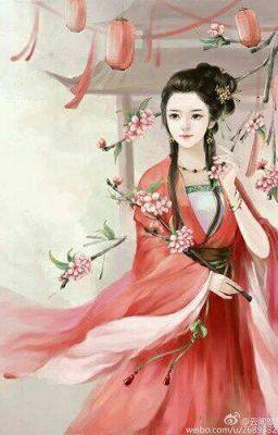 Đọc truyện [ BH ] Hoa Lạc Hoa Khai