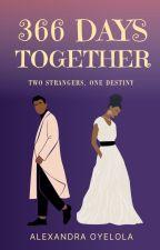 366 Days TOgetHER by Infinitebae