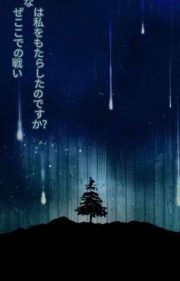 Đọc truyện [ OLN ] Naze koko de notatakai wa watashi o motarashita nodesu ka?