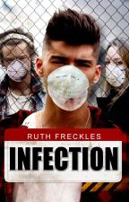 INFECTION (parada) by Ruthfreckles