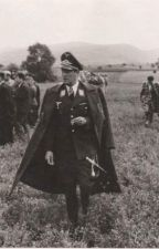Rare Photos of Nazi Germany by peachy78