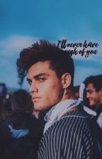 years later    grayson by rosesdolanss