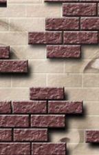 Yıkılan Duvarlar by muratcosar