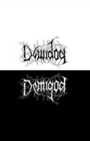 Demigod Academy (roleplay) - gods and goddesses list - Wattpad