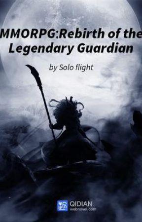 fccb812673e10 MMORPG  Rebirth of the Legendary Guardian - 221-230 - Wattpad