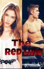 The Red Line by TheBestJBFanfics