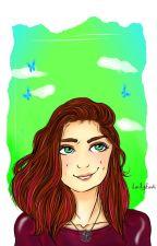 Dessins et illustrations by LadyEvoli