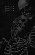 HALLELUJAH    L.D.    TEEN WOLF by Newt_the_immune