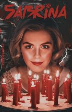 𝓢𝓪𝓫𝓻𝓲𝓷𝓪 𝓢𝓹𝓮𝓵𝓵𝓶𝓪𝓷 ↯ The Vampire Diaries by baesalvatore-
