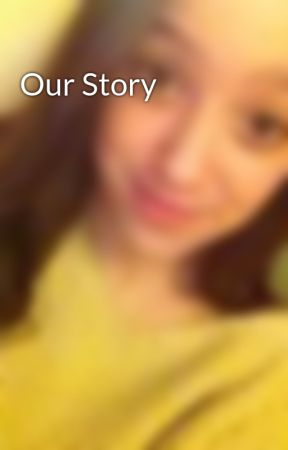 Our Story by InspiringYou