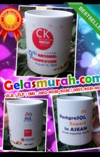 ANEKA GELAS CAFE, 0857 9031 9031 (WA) by earlarmstrong613