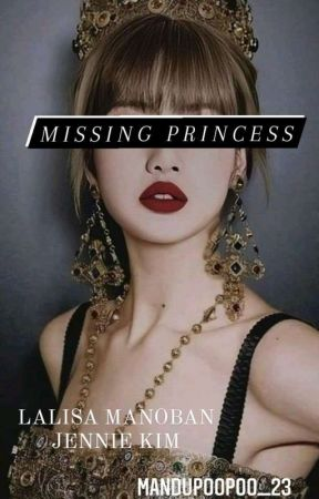 Missing Princess {Jenlisa} by Jenlisa232716