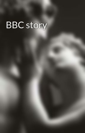 BBC story by Allaudinas76