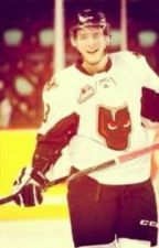 I Fell In Love With My Cousins Best Friend (Jake Virtanen) ~ (Slow Updates) by _hockeylover69_