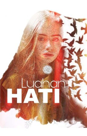Luahan Hati by naz_zim