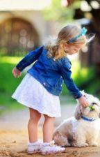 a girl life by princessnado3367