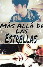 Más Allá De Las Estrellas ( Kaisoo )- exo by Exotic-D