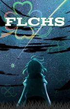 FLCHS by flc_writers