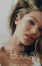 Sleeping Beauty by bellaaryann