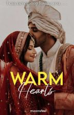 indian Stories - Wattpad