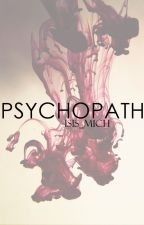 Psychopath by isis_mich