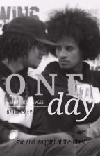 One Day | Les Twins Boyxboy by TwinsViewOfSlovakia