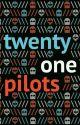 imagenes Twenty Øne Pilots  by rubelangel_dafne_ust