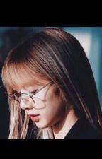 Sister's girlfriend (Jenlisa x Lisoo) by chURrots