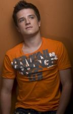 New Girl - Josh Hutcherson Fanfic by Jess0821