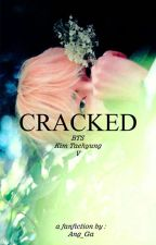 Cracked  by Ang_Ga