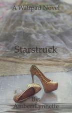 Starstruck by AmberrLynnette