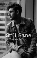 Still Sane (Narry Storan) by smiley_miley_