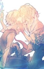 (APH) (BL) Different shades of love by fanhetalia1256