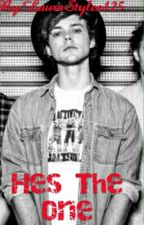 He's The One (Ashton Irwin) by LauraStyles125