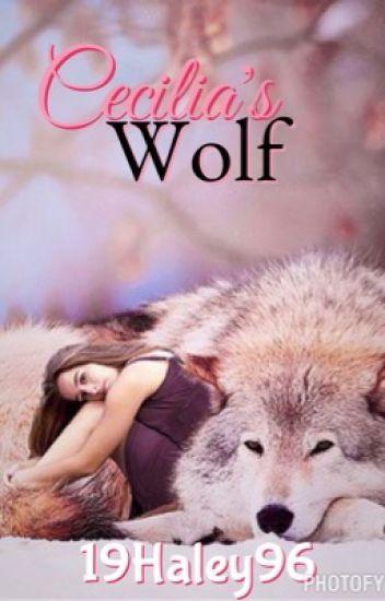 Cecilia's Wolf