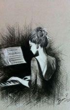 Virtuoso by jadewritesxo