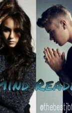 Mind Reader by TheBestJBFanfics