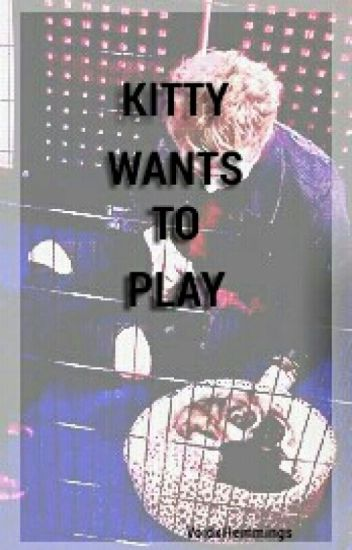 Cake Smut ||Kitty wants to play|| BoyxBoy