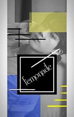 Lemonade by my_name_is_kvetin