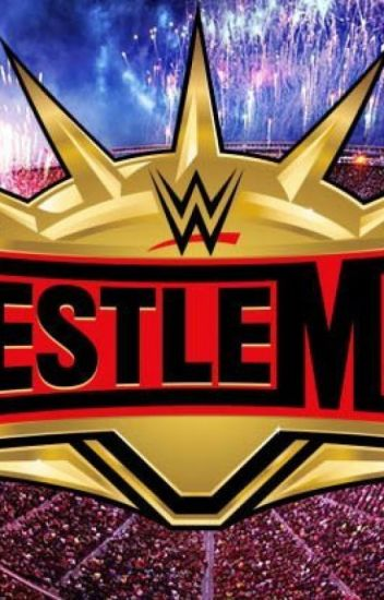 {{WWE}} WrestleMania 35 How to watch - live stream 2019