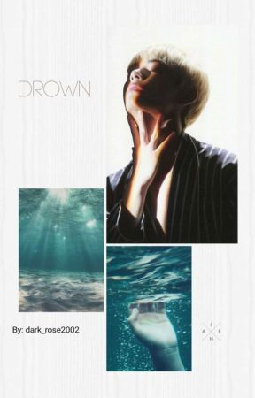 Drown (BTS×male!reader) by dark_rose2002