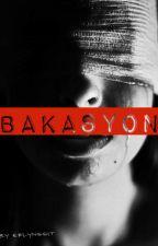 BAKASYON by erlynggit