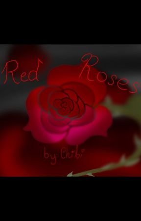 Red Roses by ChibiSub