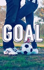 Goal by LiviaHayes08