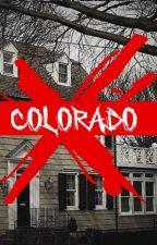 Colorado by Jhow_RMW