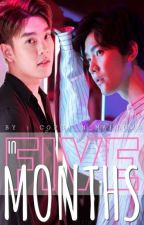 In Five Months by Copgi_n_mallows