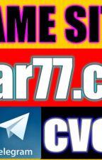 ( ̄𝒲𝒲𝒲.𝒦𝒮𝒯𝒜𝑅77.𝒞𝒪𝑀 ̄)33카지노 루비 게임 마카오카지노 썬시티카지노 by sitegame102