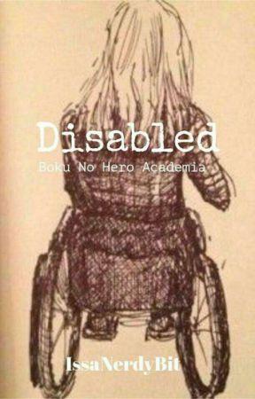 ▪[ ××× DISABLED ××× ]▪ ~|| Bnha × reader ||~ by issanerdybit