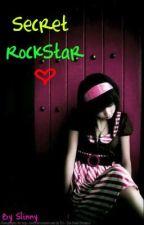 Secret RockStar by slinny